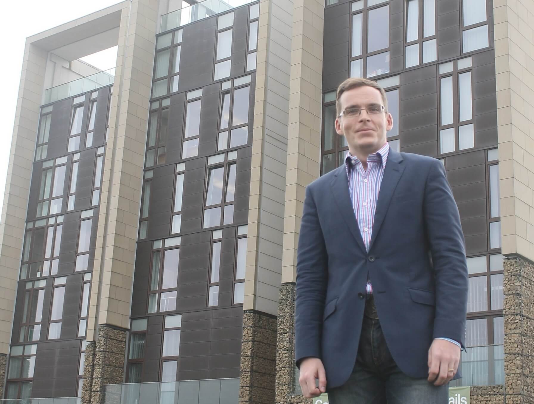 Barnsley specialist law firm shortlisted for awards