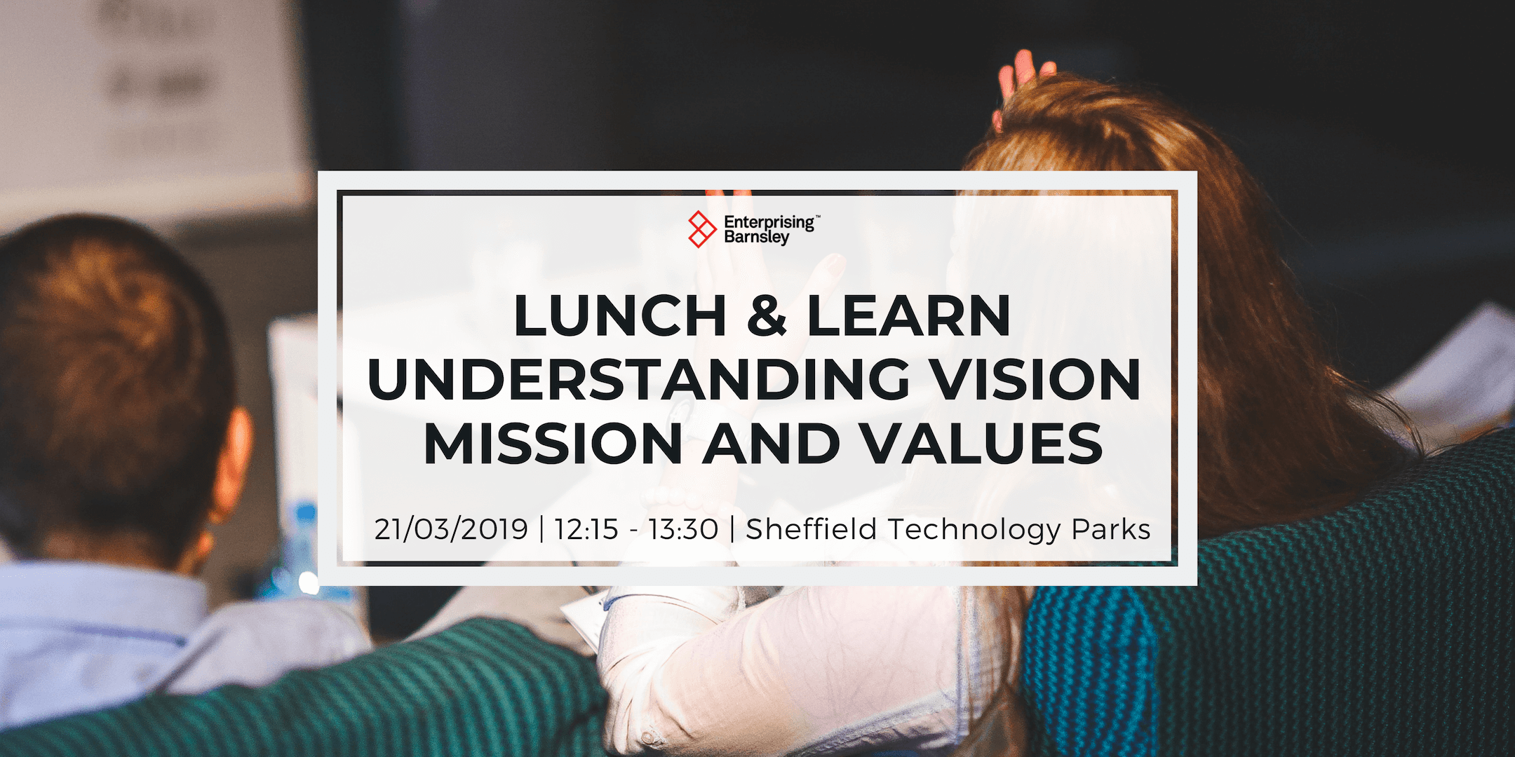 Vision, Mission, and Values: Why they are essential to success
