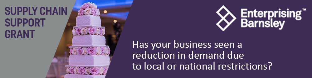 South Yorkshire leaders take action to support local businesses through tough Tier 3 COVID restrictions